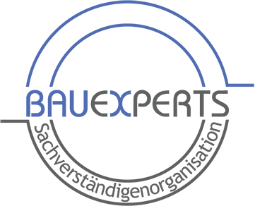 Bauexperts Hannover